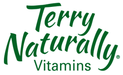 Terry+Naturally