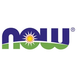 now-logo-thumb_0