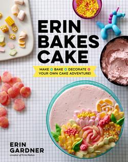 ErinBakesCake_cvr_feed