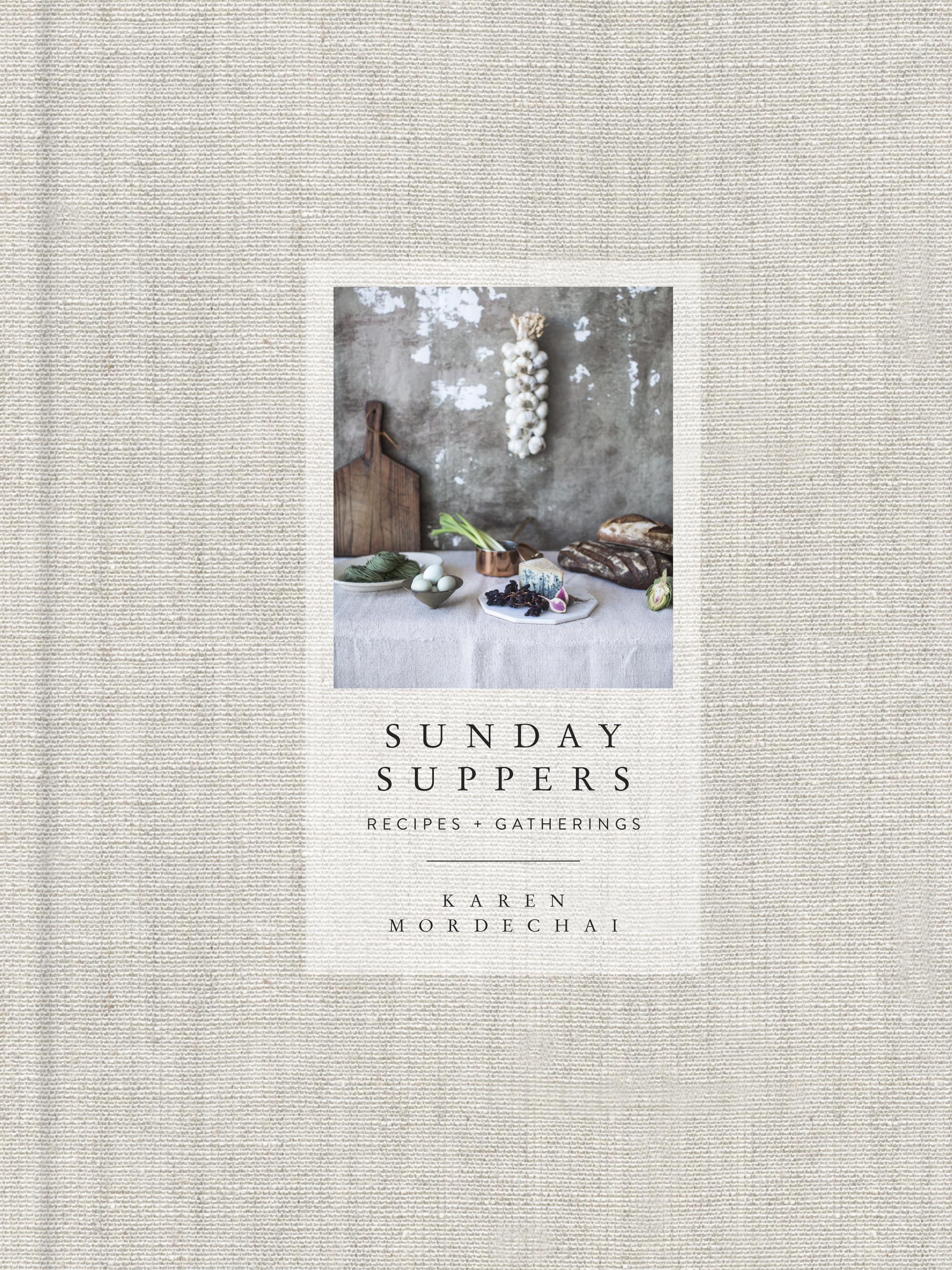 SundaySuppers_cvr_flat