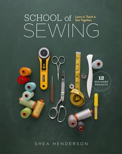 SchoolofSewing_cvr
