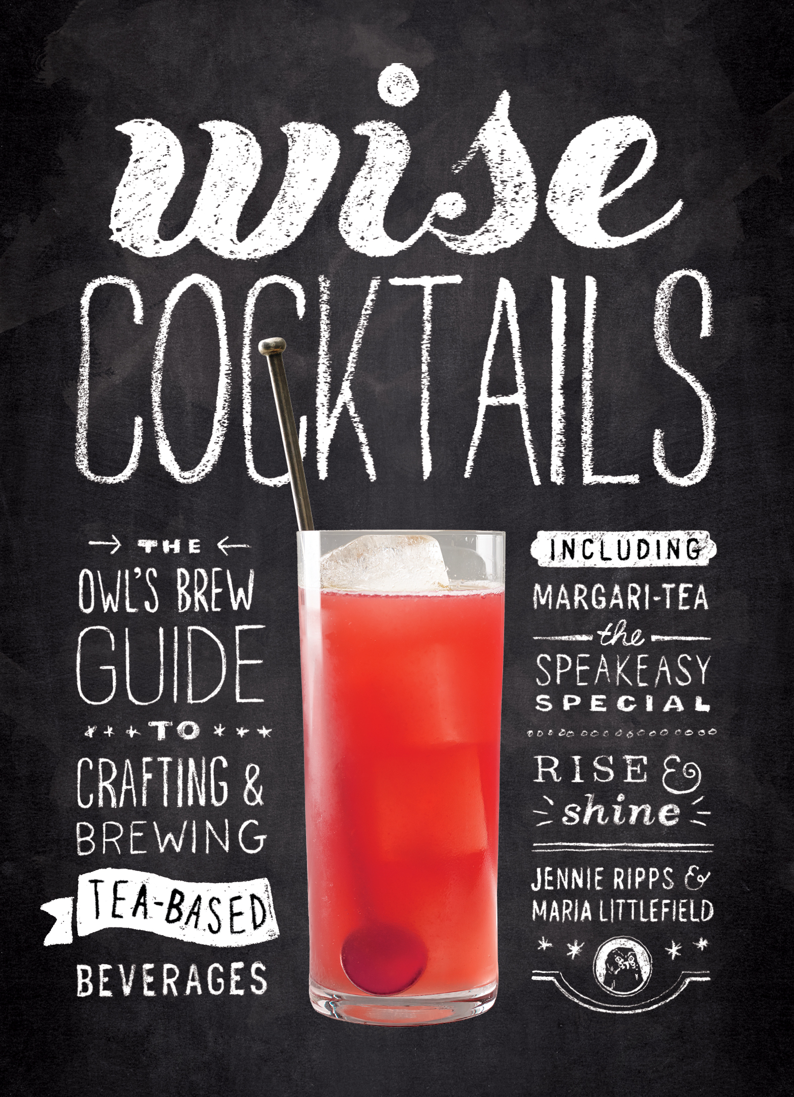 Wise_Cocktails_cvr_FINAL