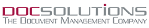 logo-doc.png