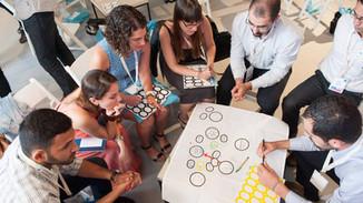 10 Tips para tener un increíble equipo de trabajo