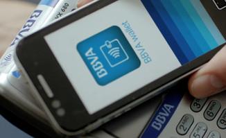 BBVA Bancomer le apuesta a lo Digital y cierra el 8% de sus sucursales ¿Estamos cambiando de era?