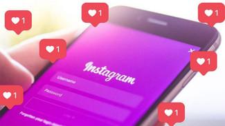 ¿Sabes cómo funciona el Algoritmo de Instagram?