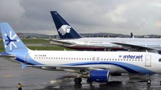 Si te gusta viajar... ¿Ya conoces tus nuevos derechos con las aerolíneas?