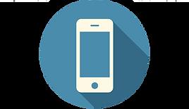 kisspng-computer-icons-smartphone-mobile