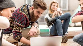 10 Tips de los Nuevos Empresarios