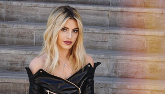 INFLUENCERS LATINOS: SECRETOS DE LELE PONS