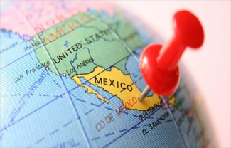 11 ideas que tienen los extranjeros acerca de México...