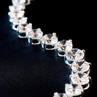 diamond .jpg