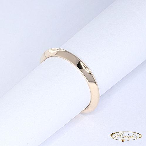 Ladies Wedding Ring
