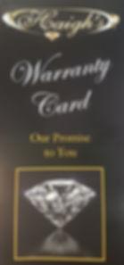 warranty .jpg