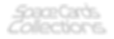 SpaceCardCollections-logo-grigio.png