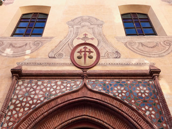 España, Part 2: Málaga
