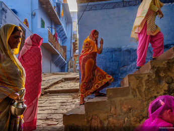 Fabulous Fotos from Around the World