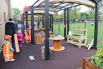playground prek.JPG