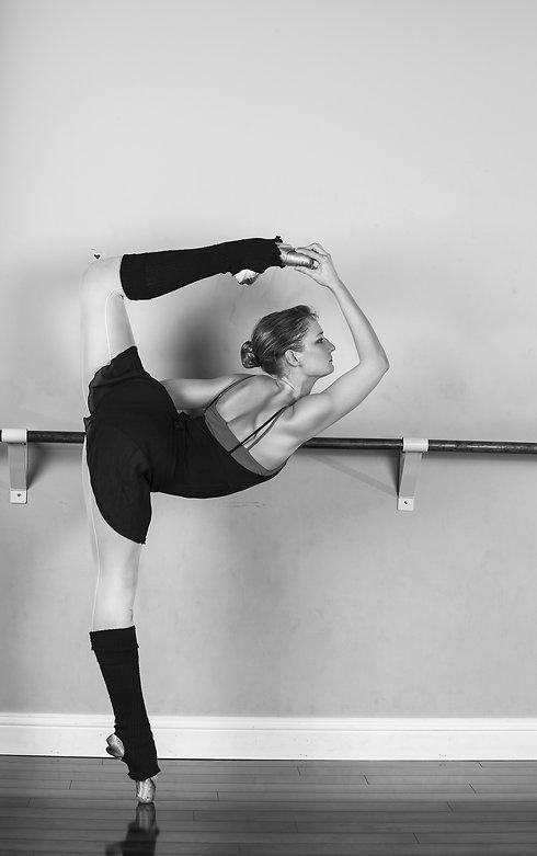 Ballet_07S_29.JPG