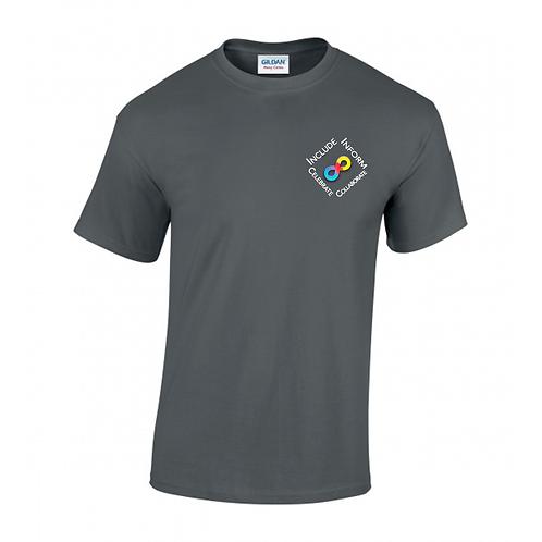 Advocates for Autism Shirt