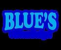 Blue's Custom Designs Square Logo.png