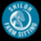 Shiloh Farm Sitting Turq-01.png