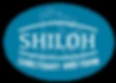 Shiloh Sanctuary and Farm -01.png