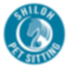 Shiloh Pet Sitting Turq-01.png