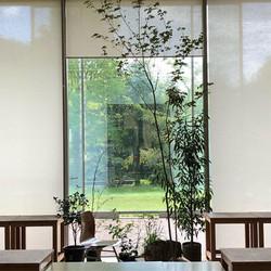 京都 亀岡 住宅セミナー