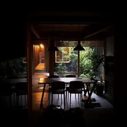 京都 町屋 K邸
