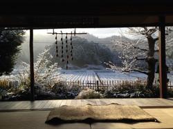 『Shunbundo』Ayabe Kyoto