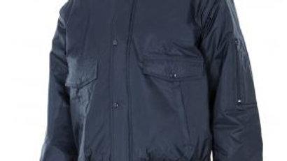 Blusão Impermeavel c/ mangas amovíveis