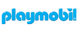 3-Playmobil.png