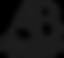 Anderson's Toyshop Logo