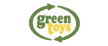 5-Green Toys.png