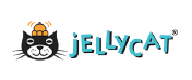 2-Jellycat.png