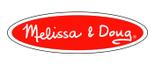 4-Melissa & Doug.png