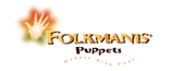 8-Folkmanis.png