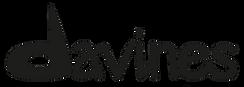 davines new logo.png