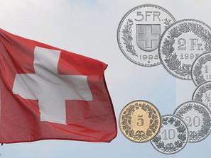 Ελπίδα για ενυπόθηκους οφειλέτες δανείων σε ελβετικό φράγκο;