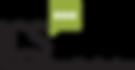 logo_ics-e1532185809386.png