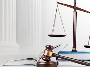 Οι ευθύνες δικηγόρων και συστήματος για ένα κράτος δικαίου