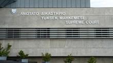 Σύντομη επισκόπηση της πρόσφατης απόφασης του Ανώτατου Δικαστηρίου για τις αποκοπές των μισθών και σ