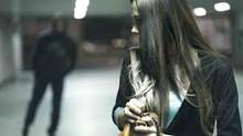 Stalking, παρενοχλητική παρακολούθηση – Ανάγκη ποινικοποίησης