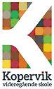 logo_med_hvit_bakgrunn.jpg