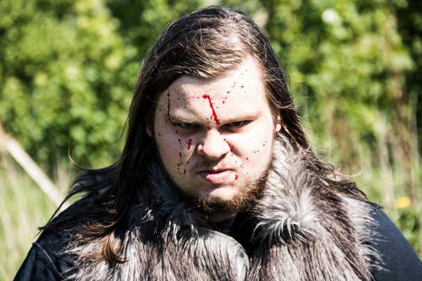 viking v2.jpg