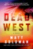 dead west comps2.jpg