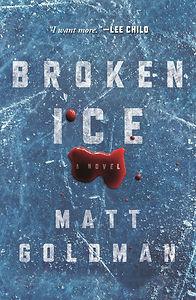 Broken Ice.jpg