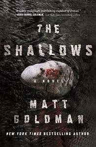 The Shallows Matt Goldman.jpg