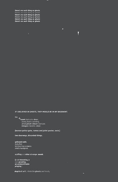 All Iterations14.jpg